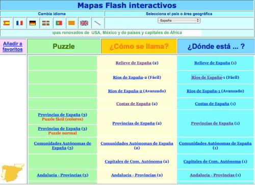 2009-11-10_1849