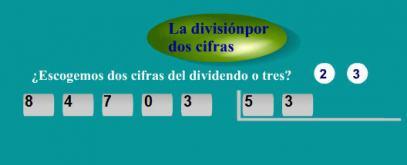 dividionespor2