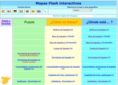 2009-11-14_1200